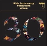 LP 30th Anniversary Celebration Album