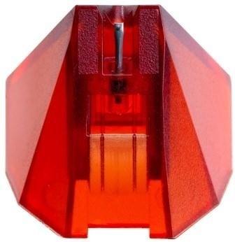 2M Red Ersatznadel