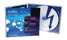 Full System Enhancer (2nd Edition)
