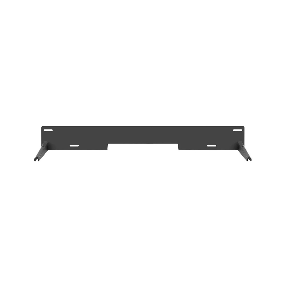 AMBEO Soundbar - Wall Mount