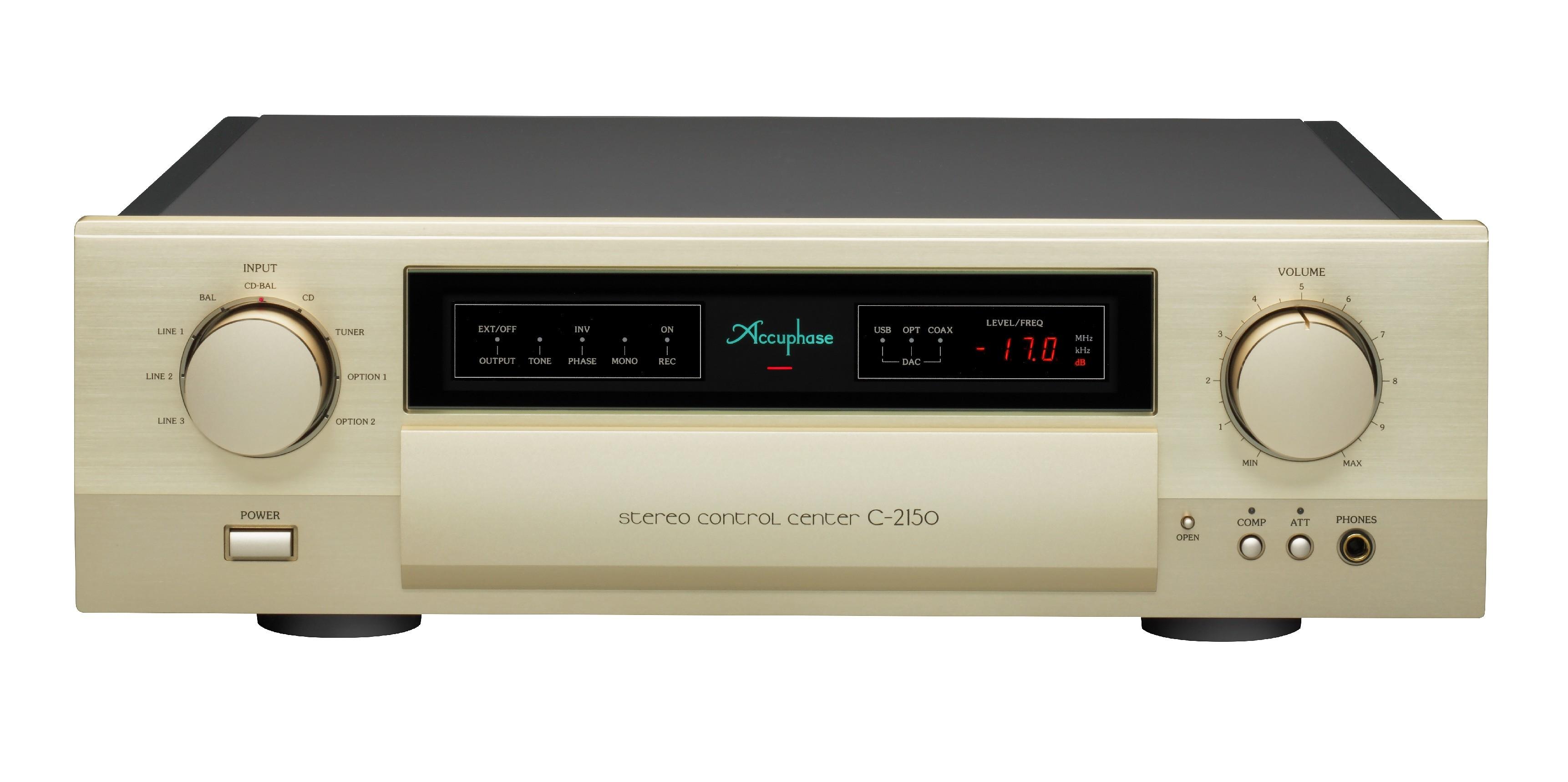 C 2150